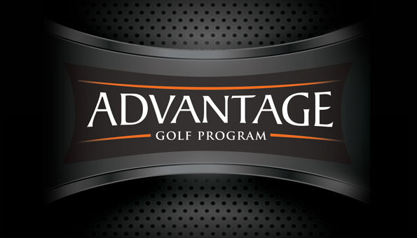 Advantage Golf